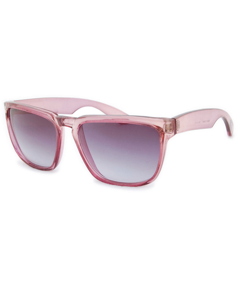jolly lavender sunglasses