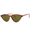 jones tortoise sunglasses