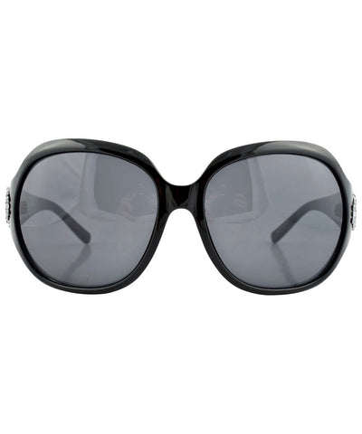 josie black sd sunglasses