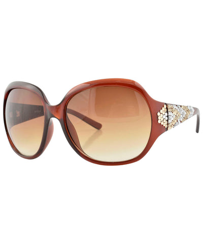 josie brown sunglasses