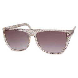 jr mama crystal black sunglasses