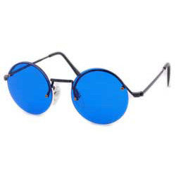 jude blue sunglasses