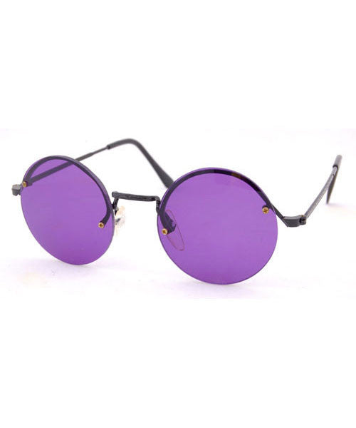 jude purple sunglasses