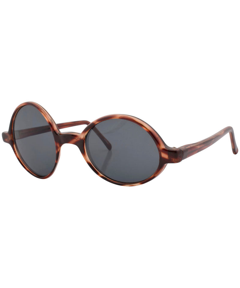 juevos demi sunglasses