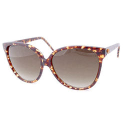 july tortoise sunglasses