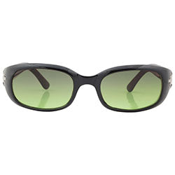 junie black swamp sunglasses