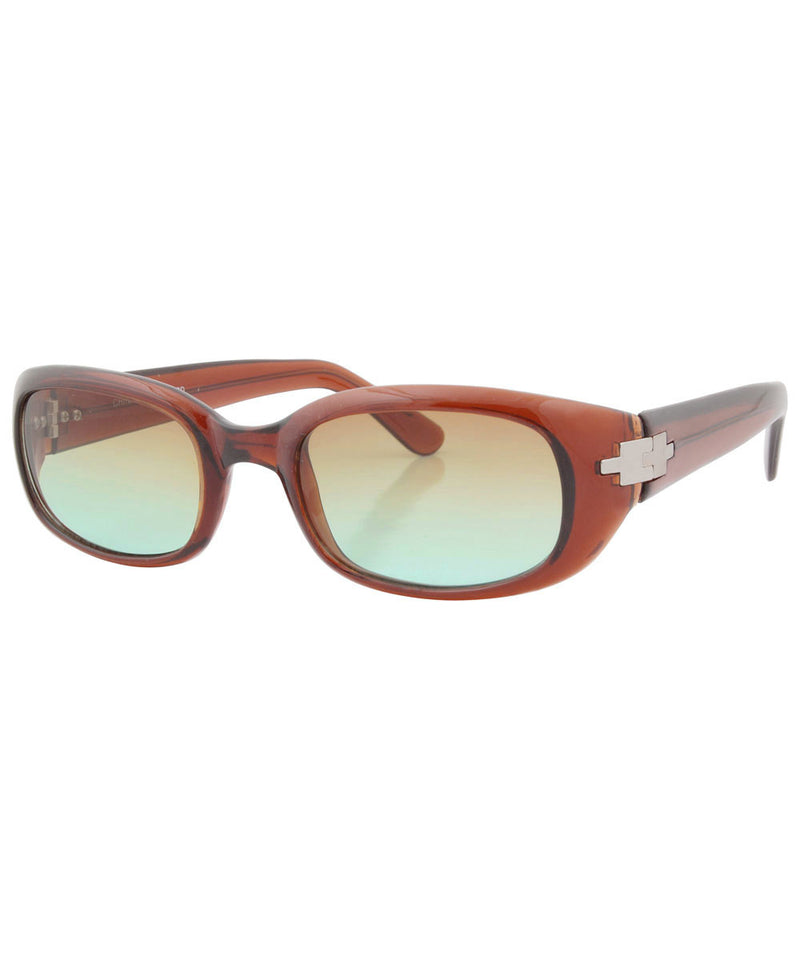 junie brown swamp sunglasses