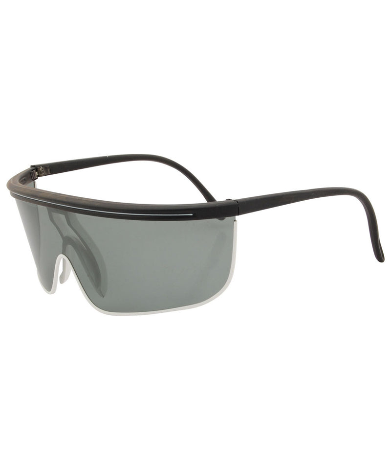 kampfes black sunglasses