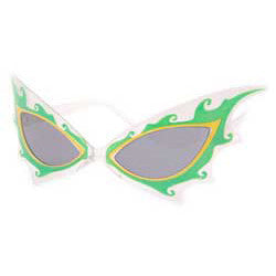 keen frost green sunglasses
