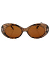 kels tan sunglasses