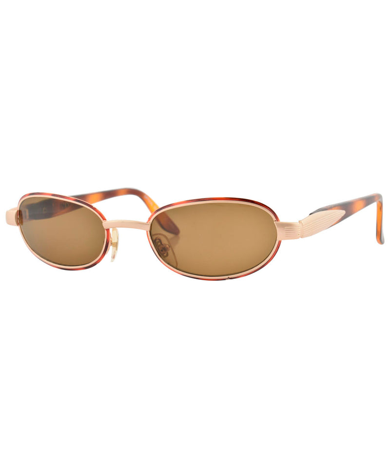 kesh demi sunglasses