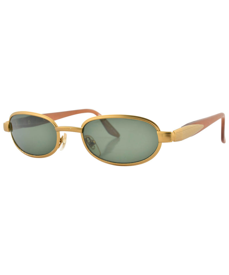 kesh gold g15 sunglasses