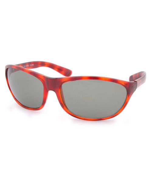 kinks tortoise sunglasses