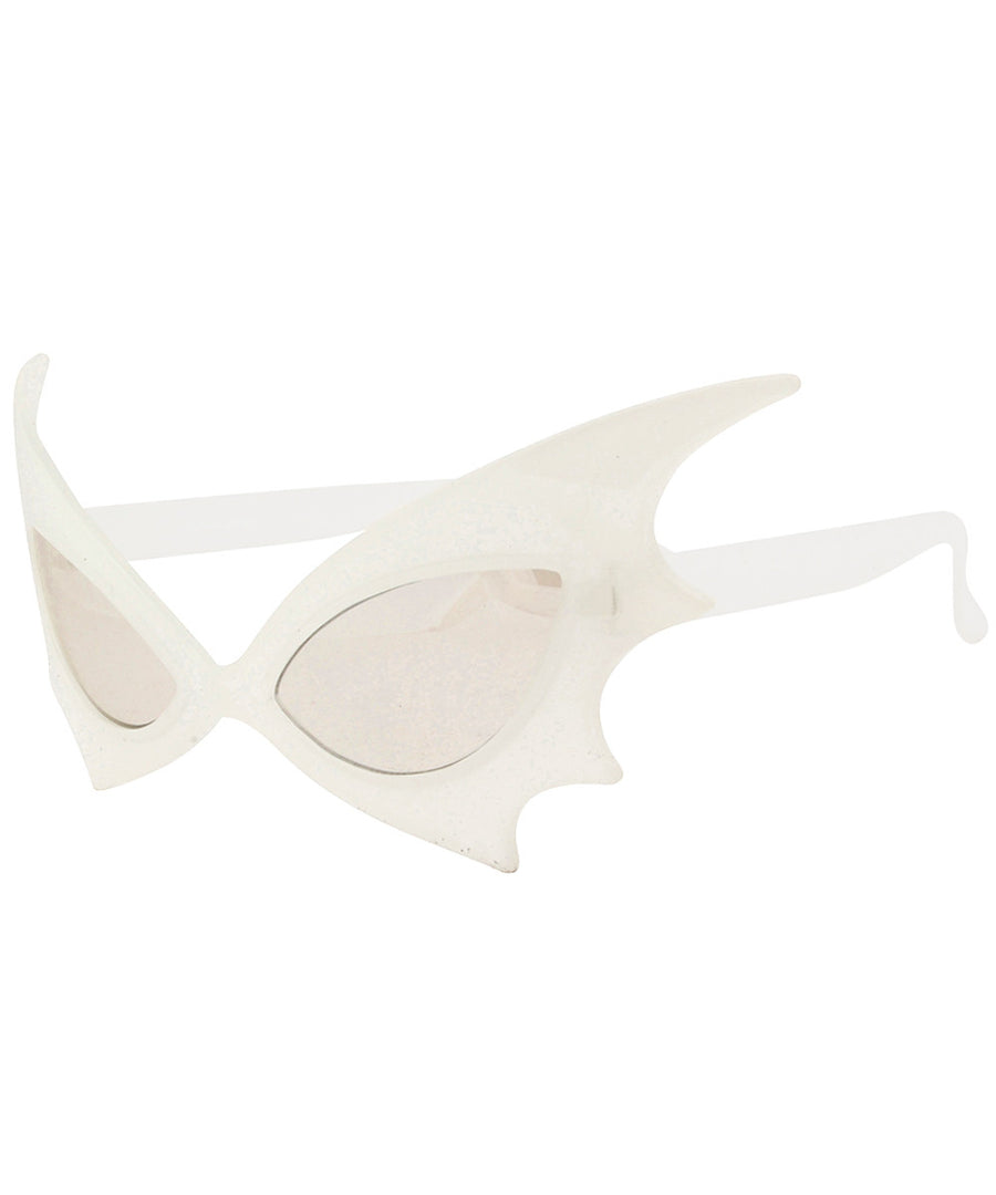 kit kraft frost sunglasses