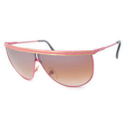 baby sweet pink sunglasses
