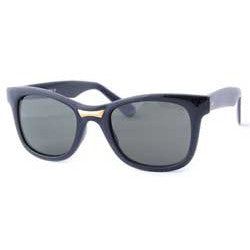 kosher black sunglasses