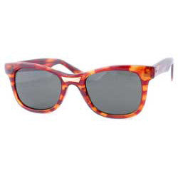 kosher tortoise sunglasses