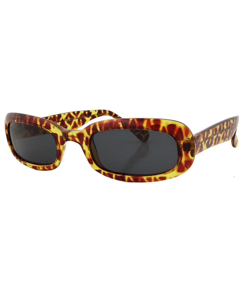 kreeper demi sunglasses