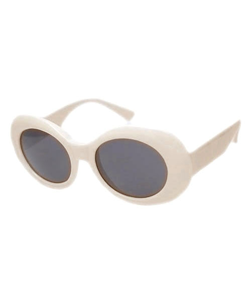 kurt bone sunglasses