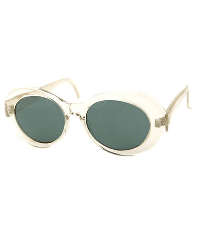 kurt cristal sunglasses