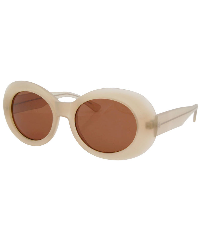 kurt latte sunglasses