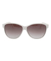 kyle white sunglasses