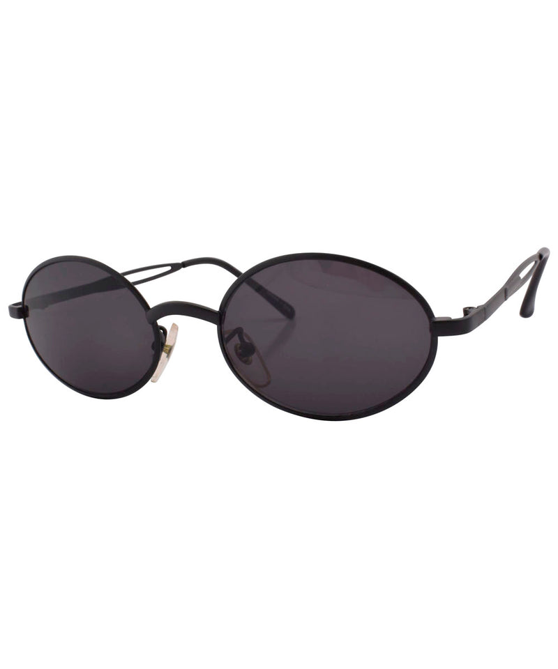 labonte black sunglasses