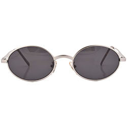 labonte silver sunglasses