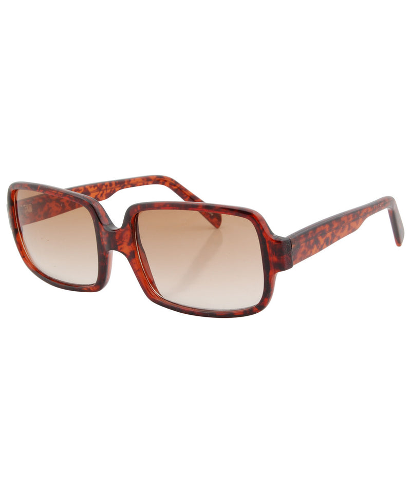 ladino tortoise sunglasses
