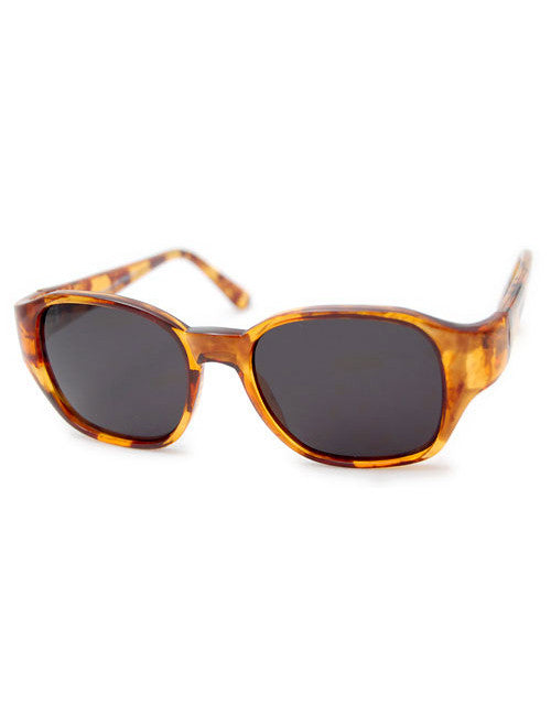 lake tortoise sunglasses