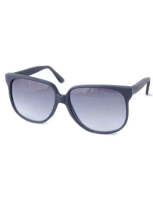 libra black sunglasses