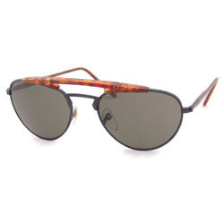 lido black sunglasses