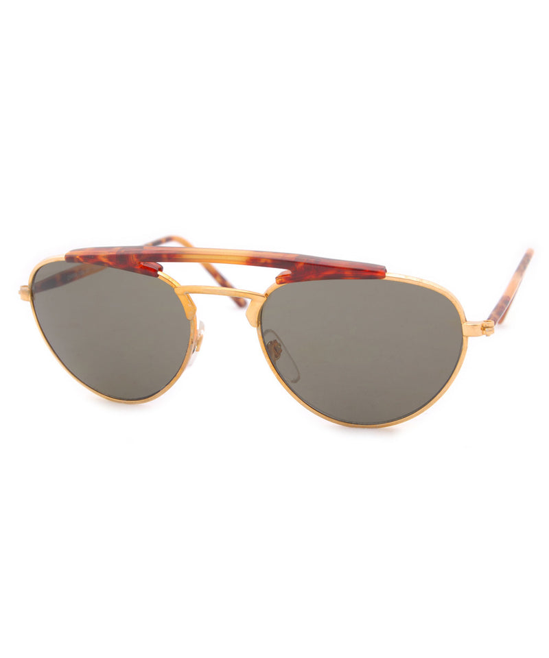 06b8e4c381 lido gold sunglasses
