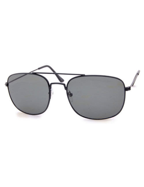 limit black sunglasses