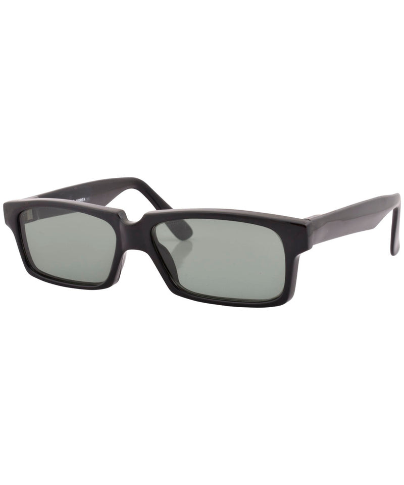 lordz black sunglasses