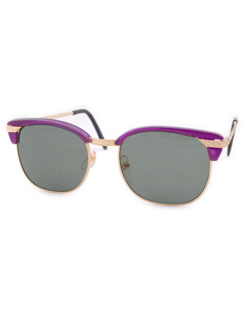 louis purple sunglasses