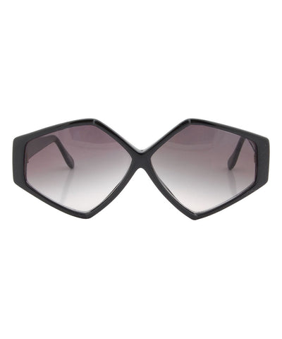 lsd black sunglasses