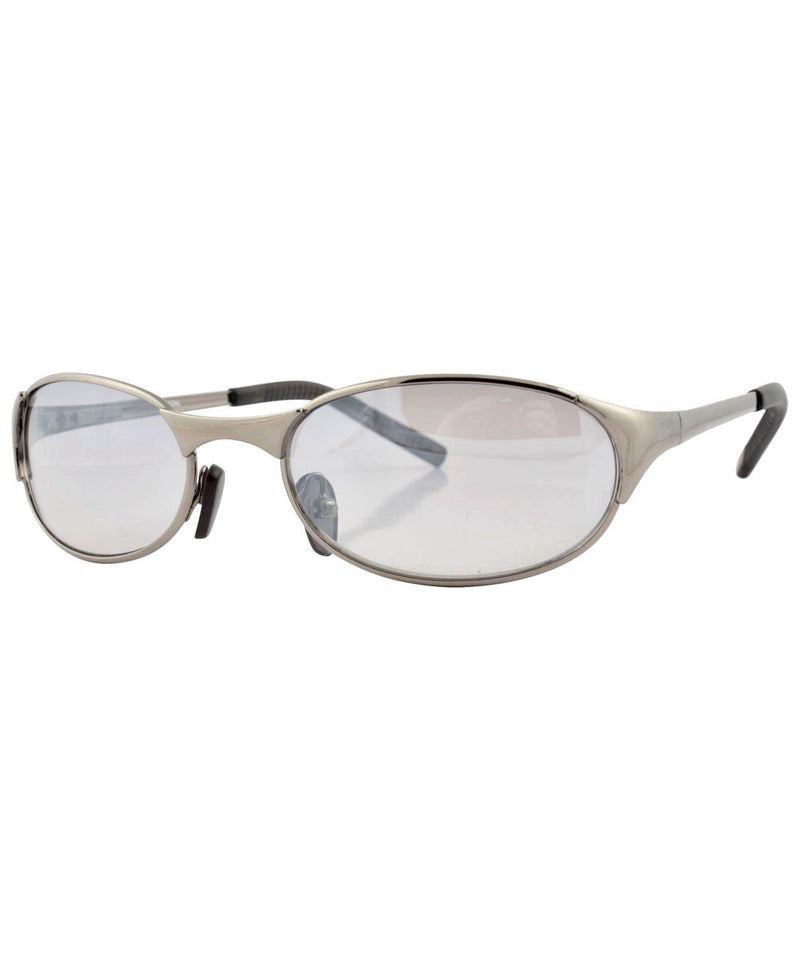 luling gun flash sunglasses