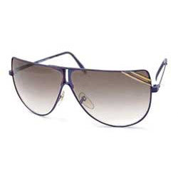 wheeler blue gold sunglasses