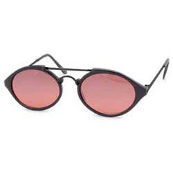 mace black black sunglasses