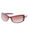 madsen brown sunglasses