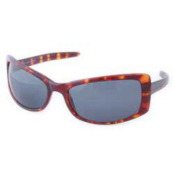 madsen demi smoke sunglasses