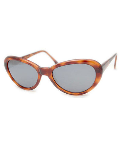 matinee demi mirror sunglasses
