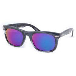 mallo black sunglasses