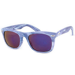 mallo blue sunglasses
