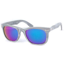 mallo gray sunglasses