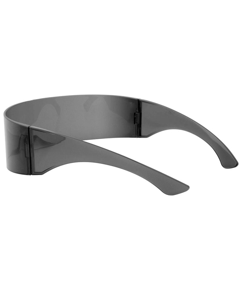 meld smoke sunglasses