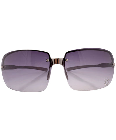 mercy smoke sunglasses