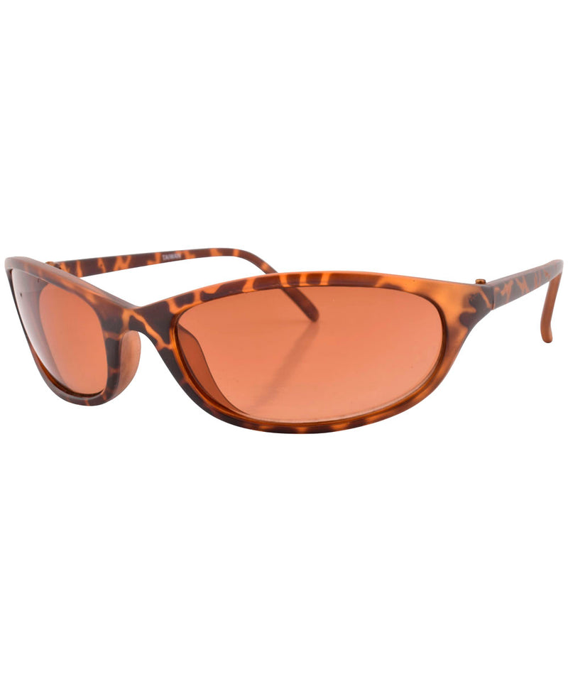 microcraft tortoise sunglasses