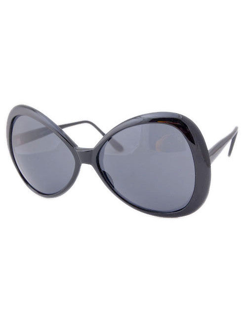 moffitt black sunglasses